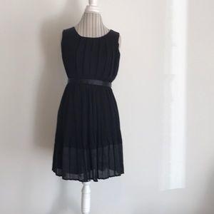 Alice Moon dress